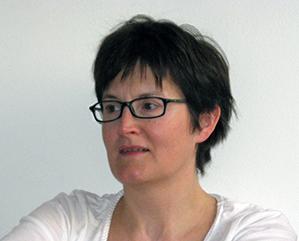 Maria Putzhuber